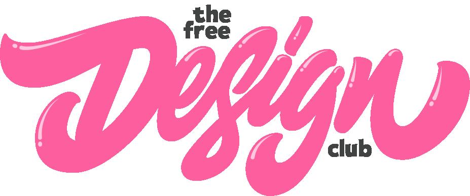 FreeDesignClub.com